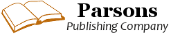 Parsons Publishing Company